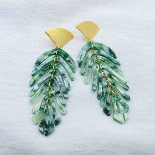 Aurora Crafted Jewellery