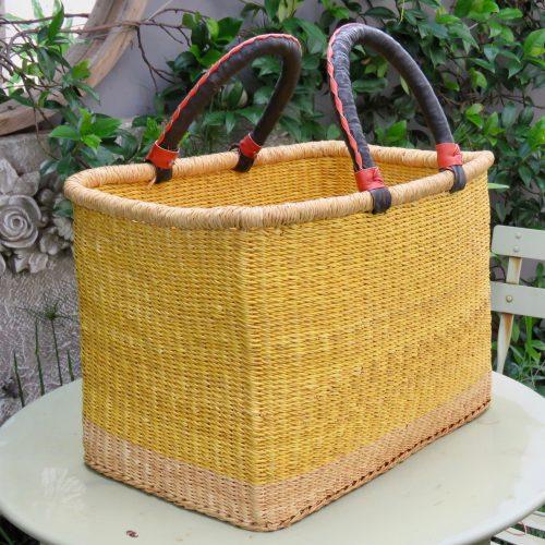 Maggie's Baskets